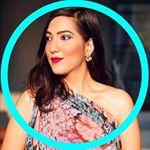 Brinda Shah| Influencer