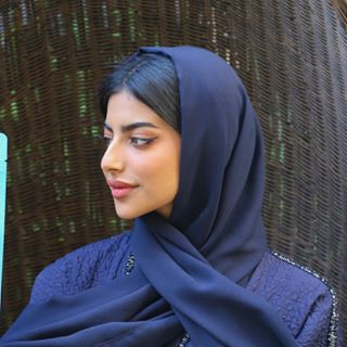 shahadfz1