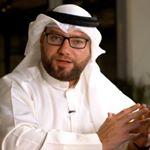 Eng.Omar Al-Sayed Omar