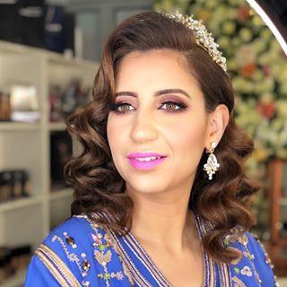 Leila Zaoui Fashion Belgium Keepface