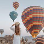 Cappadocia Photographer