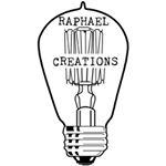 RaphaelCreations