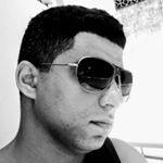 Rael Mochizuki