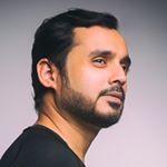 Baber Afzal | Visuals
