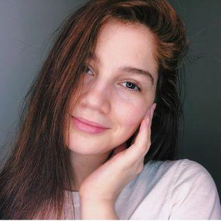 Tamara Sered