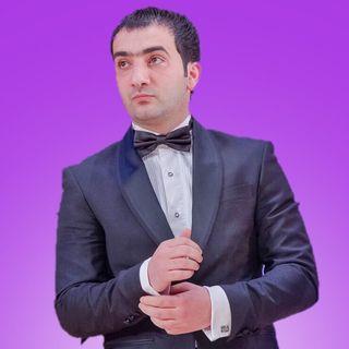 nicatrehimovv