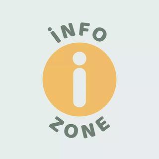 infozone.fm