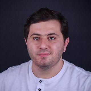 Murad Akhundov_Stomatoloq