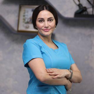 nevroloq.dr.nailemustafayeva