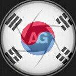 Autogespot SouthKorea