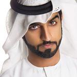 KAS - عبدالله محمد