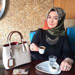 Fatma'nın Mutfağı 🦋