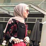 Amal Qutami  || امل قطامي