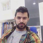 Farid İbrahimov