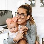 Laura Gimbert ✨ #MomBossLife