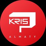 @kris_p_almaty +21   kz 🇰🇿