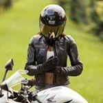 Angel Rider