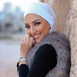 Rana Ja'awin Makeup Studio