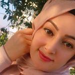 nazan__yaman
