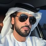 Ali Salem  🇦🇪 Dubai 💙