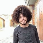 djproxxybaku_