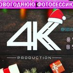 🔥Автоблогер 4K Video KZ
