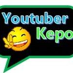 Youtuber_Kepo
