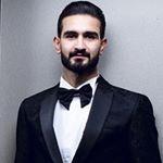 Sameddin Ceferli