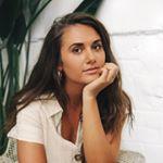 Natalie Glaze