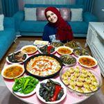 aysenin_renkli_sofralari