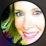 Britney Cooper