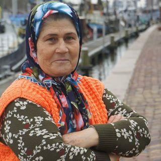 arslanköy kadınlar tiyatro topluluğu
