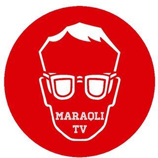 Maraqli.tv
