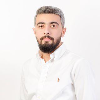 Bakhtiyar Aliyev