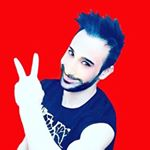 yilmaz_nisanci