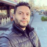 hakki_alkan