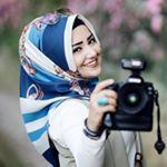 semrakaytanciphotography