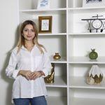 psixoloqayshen_refiyeva