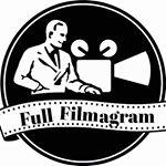 full_filmagram