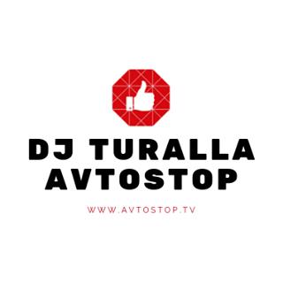 Avtostop