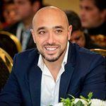 Dr. Shady Samir
