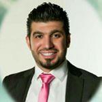 Yousif Ahmed Rahimi