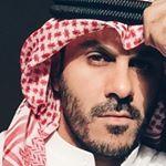 Ahmed Al-Khalifa