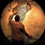 Zaman Jassim ( Saudi Artist )