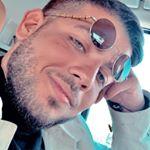 Mohamad Ghulman