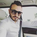 Ahmed Mok
