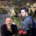 Dizayner Orxan Eyyublu