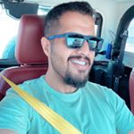 Abdulaziz Alsubiet 🌴