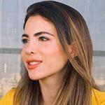 CATHERINA LAحّAM  | كاترينا