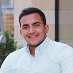 Anas Al-Madanat  أنس المدانات